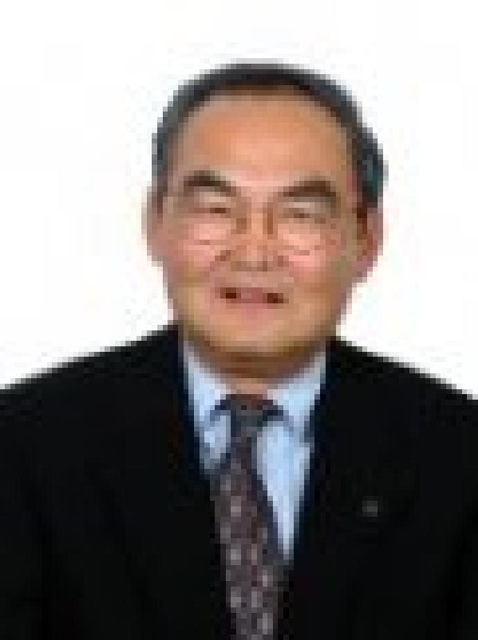 Robert K. Yu